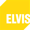 Elvis communications logo